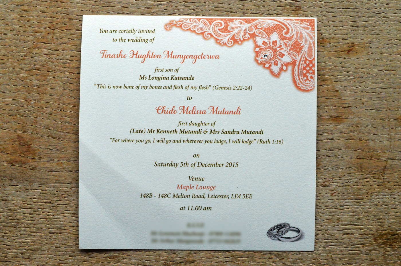 Hindu Wedding Invitation Card: Hindu Wedding Cards Printers